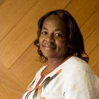 Mrs Joycelyn Tjijombo Kangotue - member