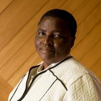Mrs Elina Kalundu - member