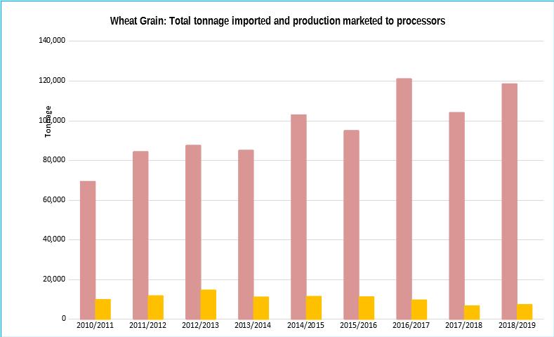 wheat-grain-graph2