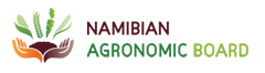 Namibia Agronomic Board logo